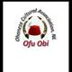 ohanezeculturalassociation